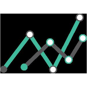 stock technical analysis basics pdf