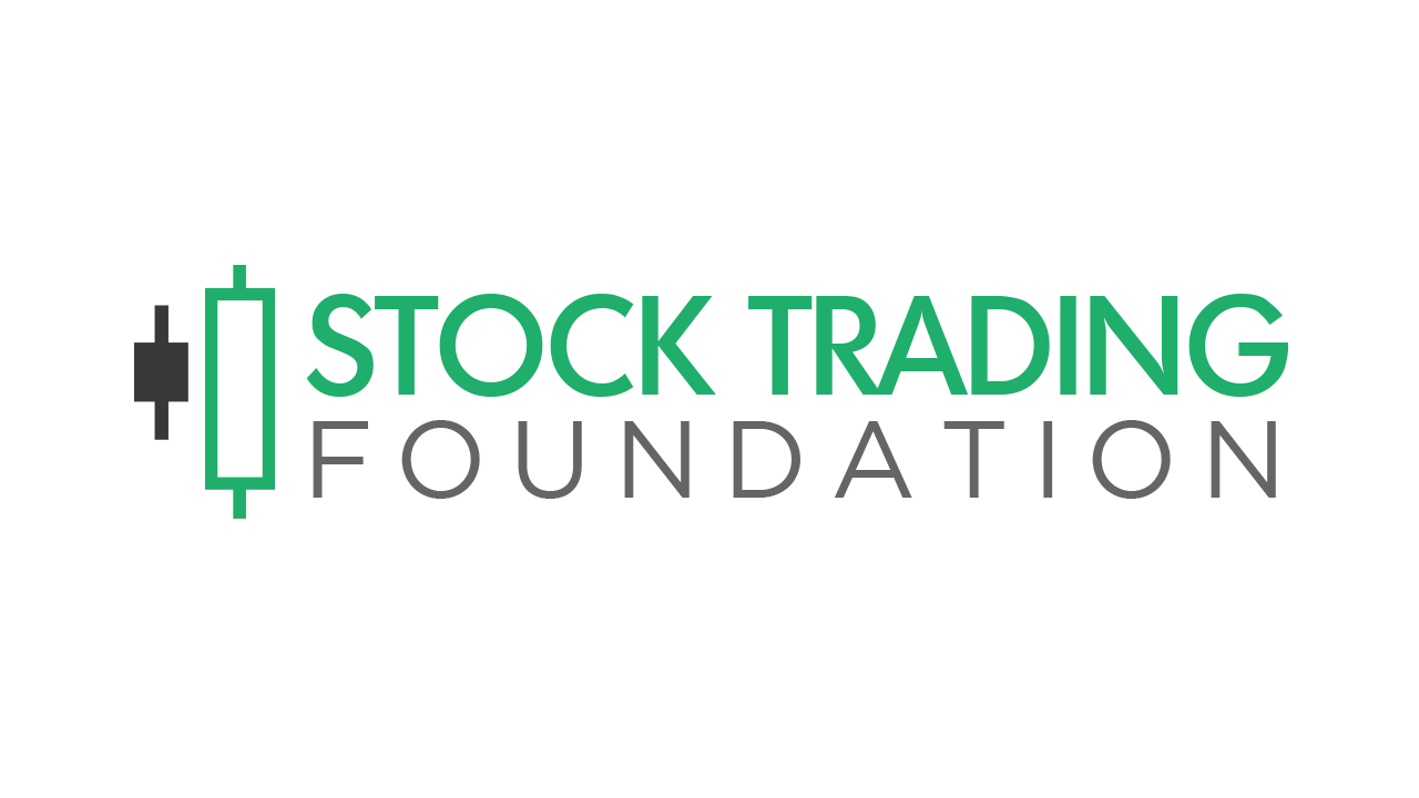 Stock Trading Foundation