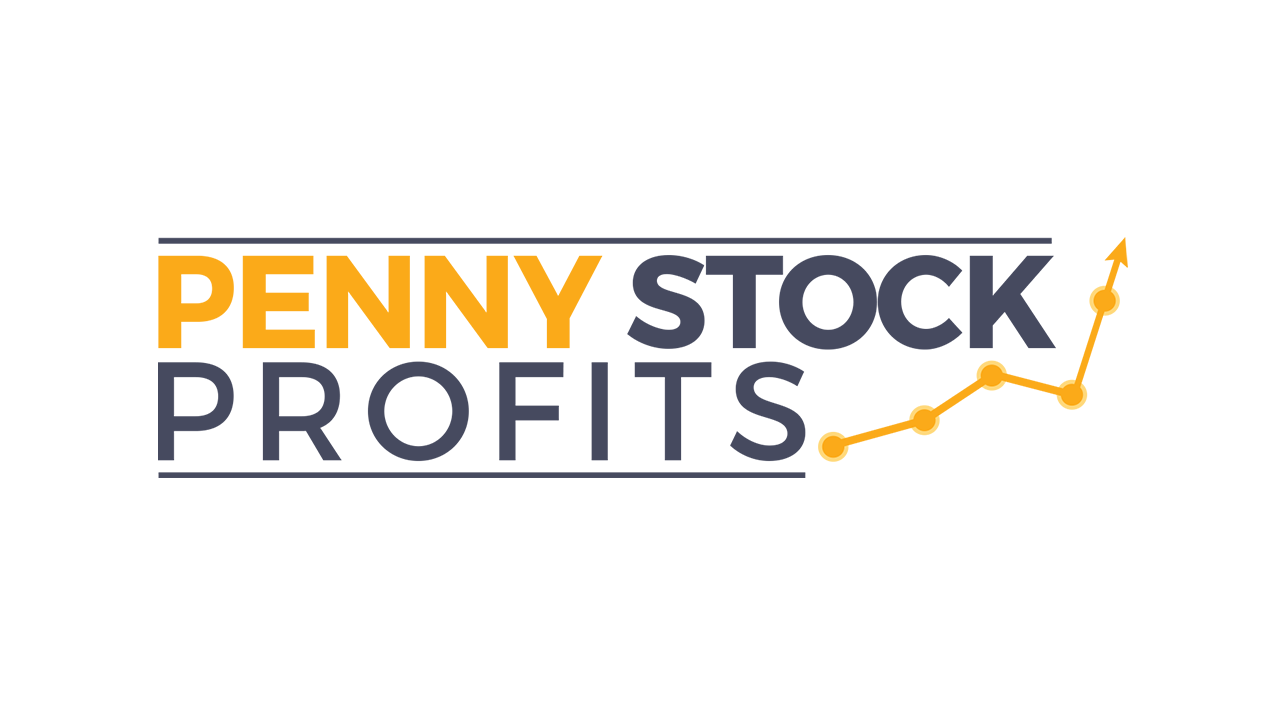 PENNY STOCK PROFITS