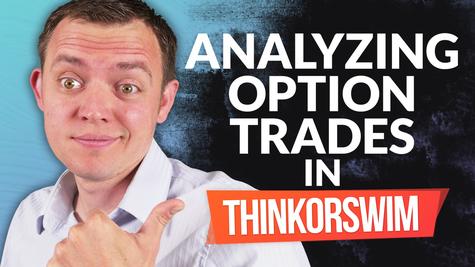 Option trading classes near me