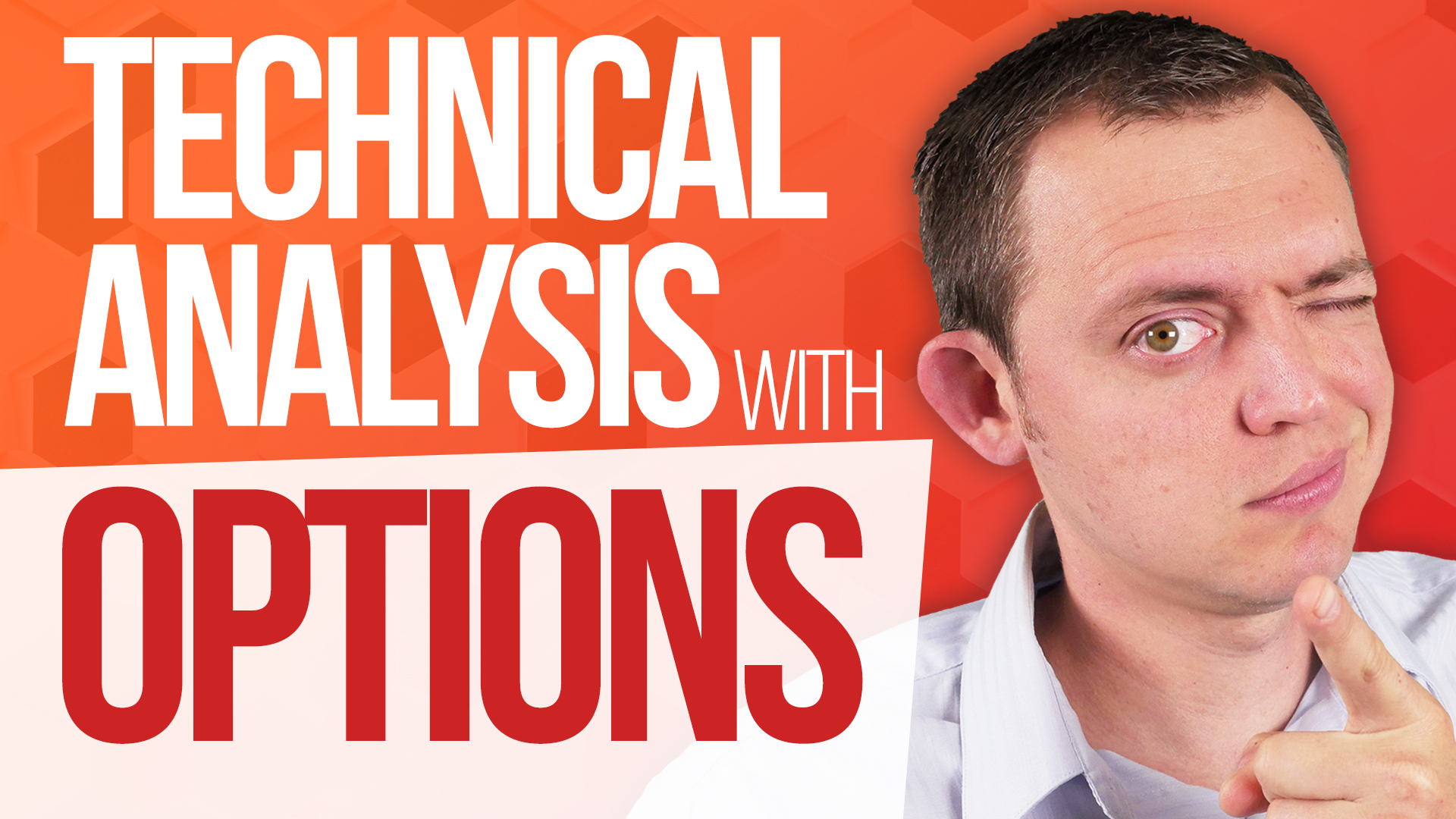 Basic Technical Analysis with Options and Choosing Durations (Members Preview)