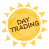 badge-day-trading