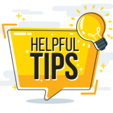 badge-helpful-tips