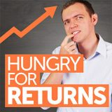badge-hungry-for-returns