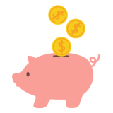 badge-money-management