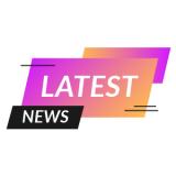 badge-news