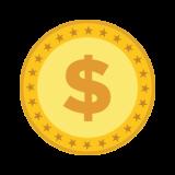 badge-penny-stocks